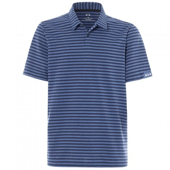 Oakley SPEED STRIPE POLO