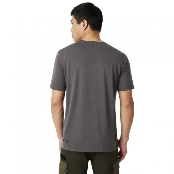 Oakley BIG ELLIPSE TEE