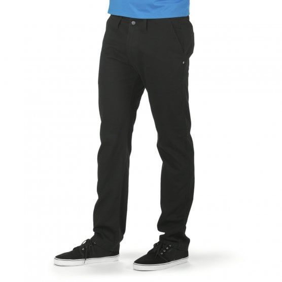Oakley FLEECE PANTS