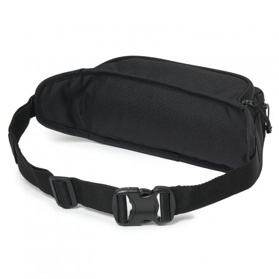 Oakley STREET BELT BAG