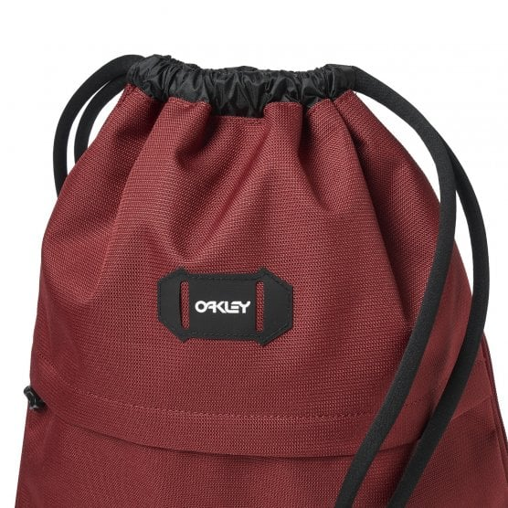 Oakley STREET SATCHEL BAG