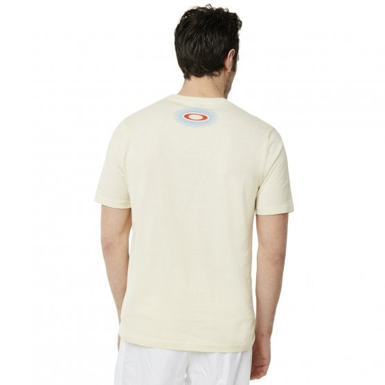 Oakley RETRO STATION TEE