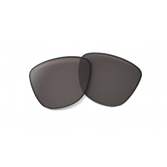 Oakley FROGSKINS - Prizm Grey