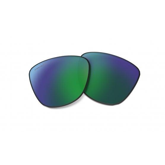 Oakley FROGSKINS - Prizm Jade