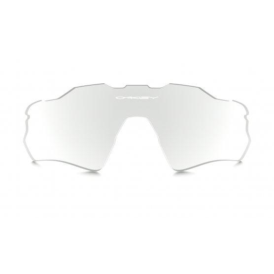 Oakley RADAR EV PATH - Clear