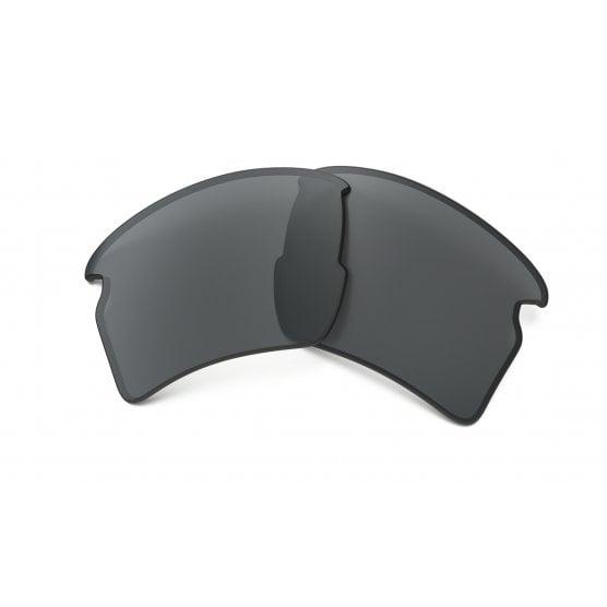 Oakley FLAK JACKET 2.0 XL - Prizm Black