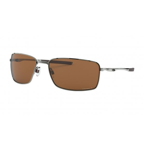 Oakley SQUARE WIRE