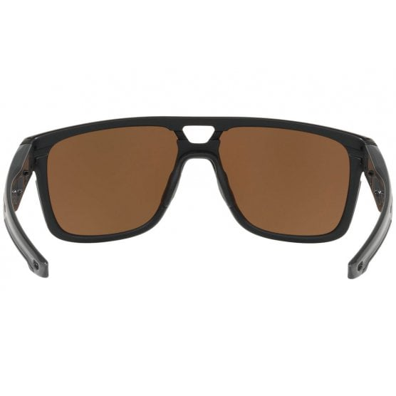 Oakley CROSSRANGE PATCH