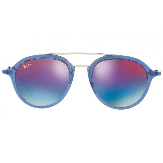 Ray-Ban RJ9063S JUNIOR