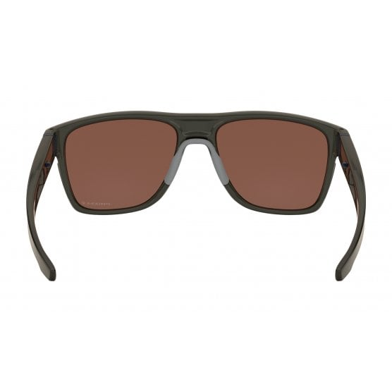 Oakley CROSSRANGE XL