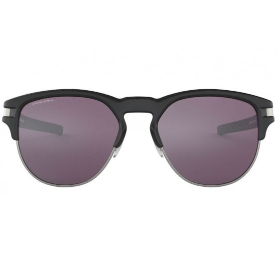 Oakley LATCH KEY M