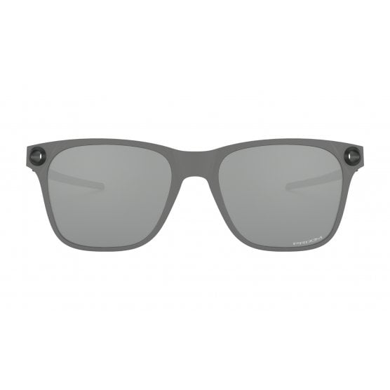 Oakley APPARITION