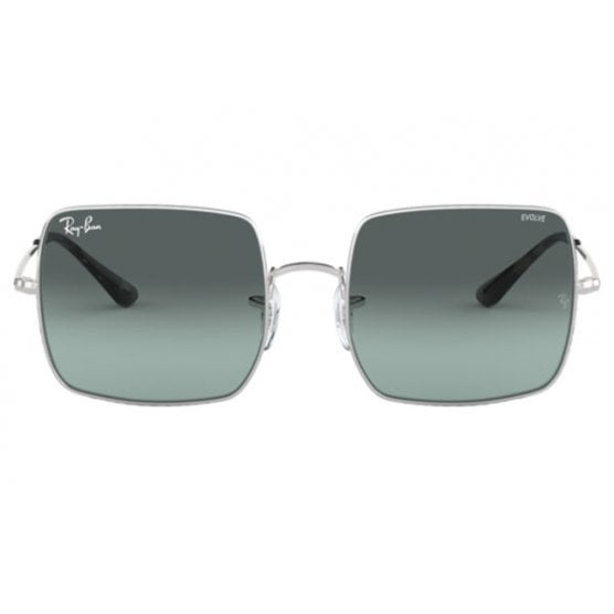 Ray-Ban SQUARE EVOLVE