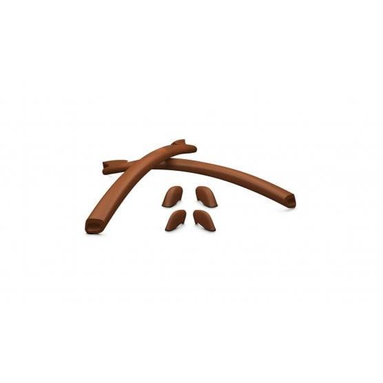Oakley HALF JACKET 2.0 EAR/NOSE