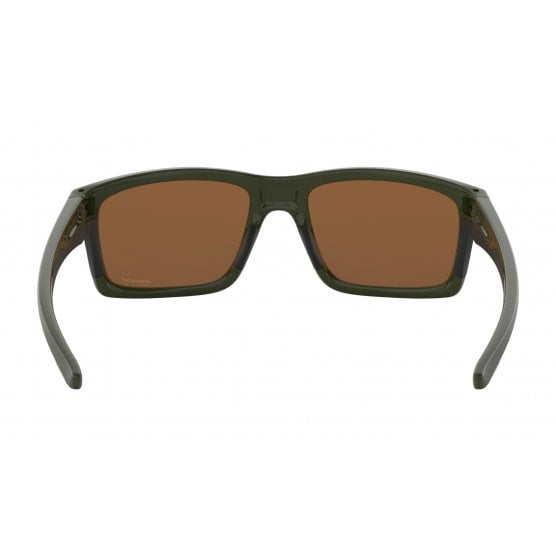Oakley MAINLINK XL