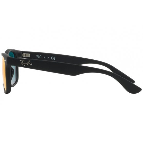 Ray-Ban NEW WAYFARER JUNIOR