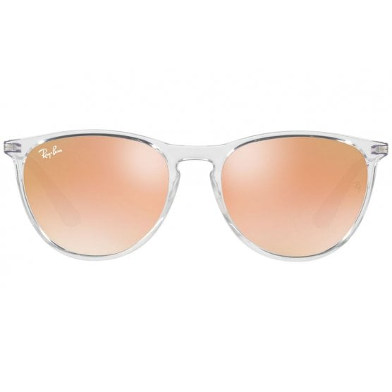 Ray-Ban IZZY JUNIOR