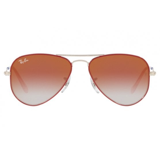 Ray-Ban AVIATOR JUNIOR