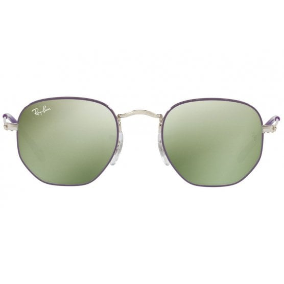 Ray-Ban HEXAGONAL JUNIOR