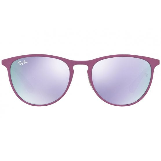 Ray-Ban ERIKA METAL JUNIOR