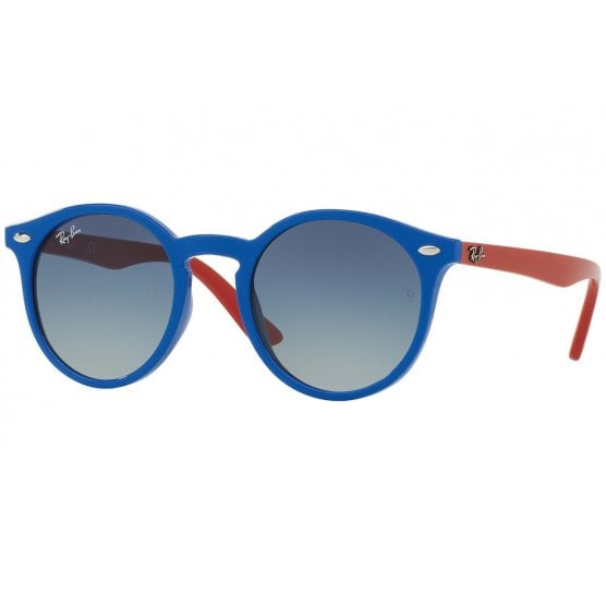 Ray-Ban RJ9064S JUNIOR
