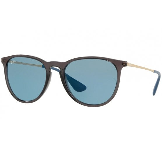 Ray-Ban ERIKA COLOR MIX
