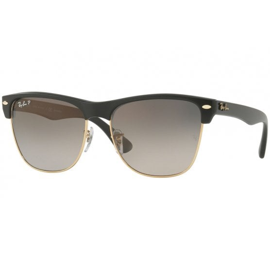 Ray-Ban CLUBMASTER OVERSIZED