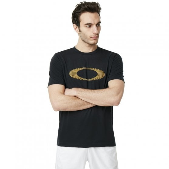 Oakley SUNSET LINE TEE