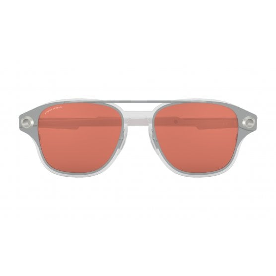 Oakley COLDFUSE
