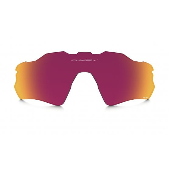 Oakley RADAR EV PATH - Prizm Field