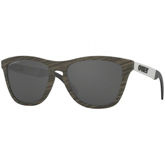 Oakley FROGSKINS MIX