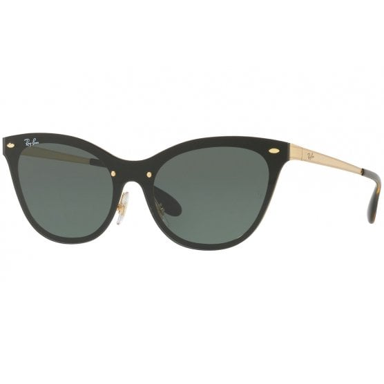 Ray-Ban BLAZE CAT EYE