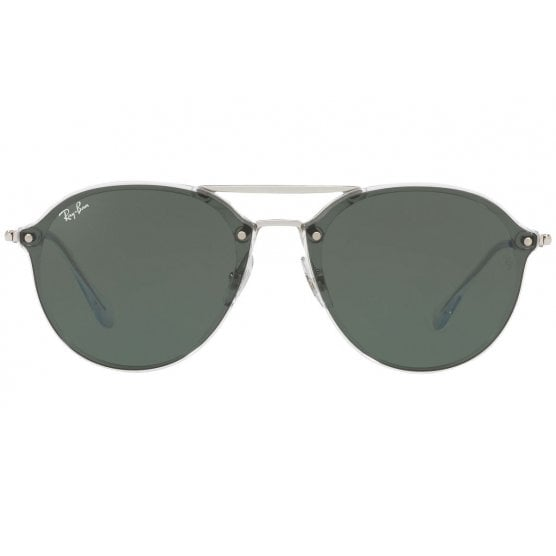 Ray-Ban BLAZE DOUBLE BRIDGE