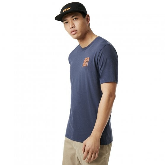 Oakley STRETCH TEE