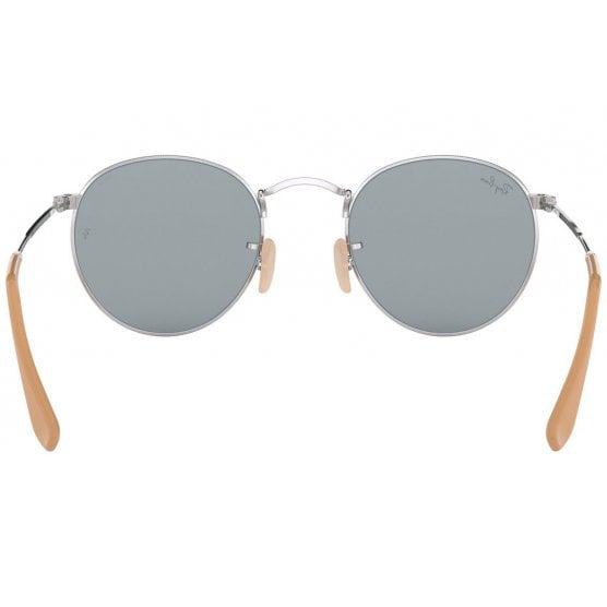 Ray-Ban ROUND EVOLVE