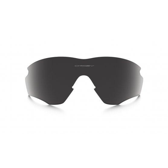 Oakley M2 XL - Prizm Black