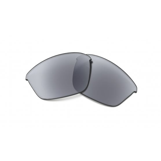 Oakley HALF JACKET 2.0 - Grey