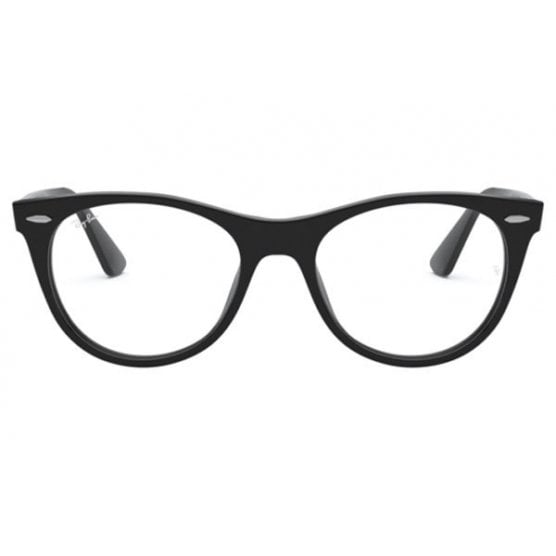Ray-Ban WAYFARER II OPTICS