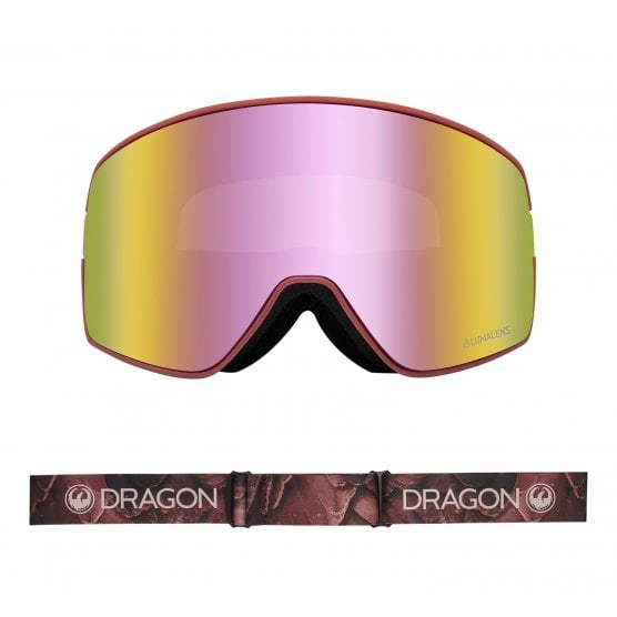 Dragon NFX2