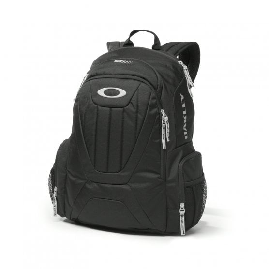 Oakley STATION PACK XL