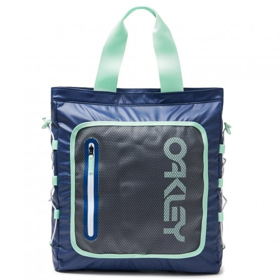 Oakley 90S TOTE BAG BACKPACK