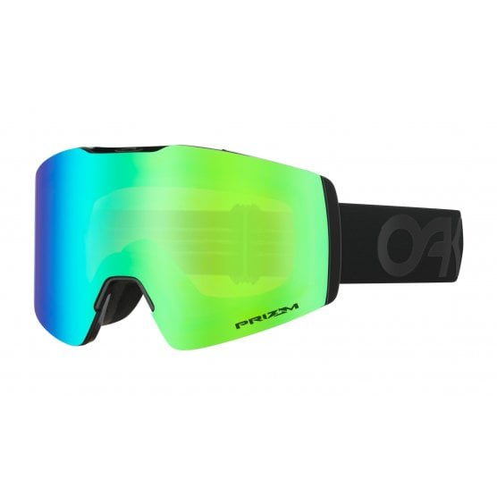 Oakley FALL LINE XM