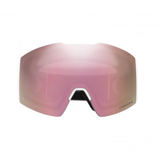 Oakley FALL LINE XL