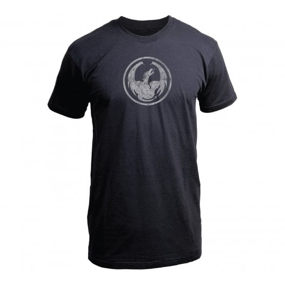 Dragon ICON SPECIAL TEE F14