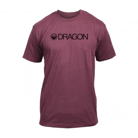 Dragon TRADEMARK TEE TWO