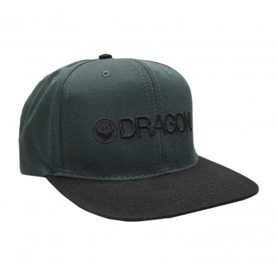 Dragon HERITAGE HAT