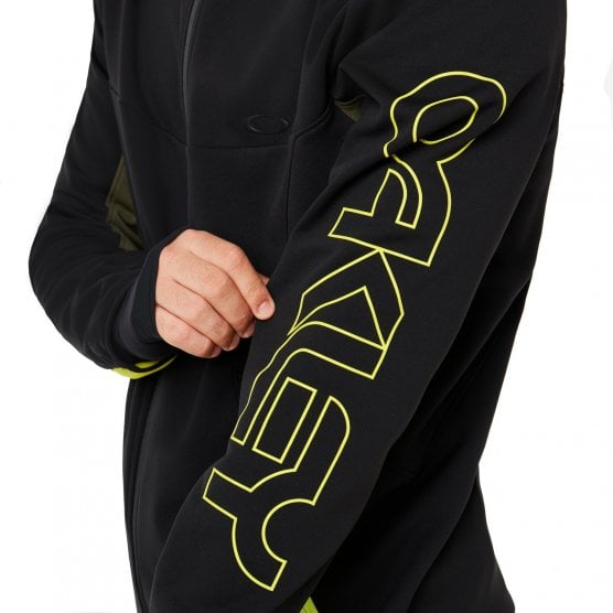 Oakley HOT SPRINGS THERMAL FLEECE FZ