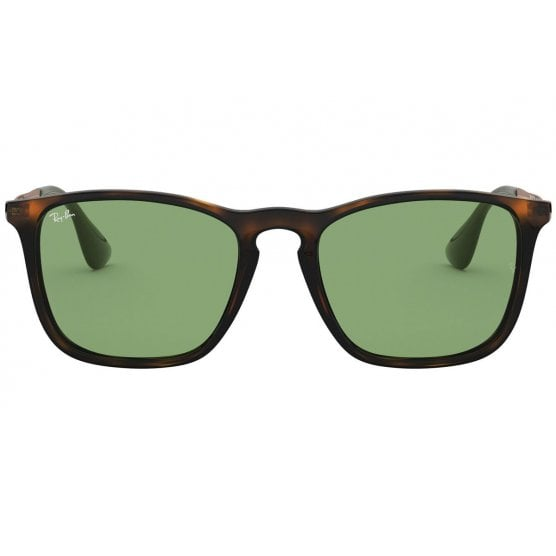 Ray-Ban CHRIS