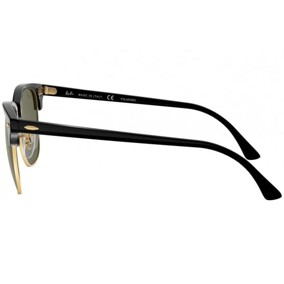 Ray-Ban CLUBMASTER DOUBLE BRIDGE