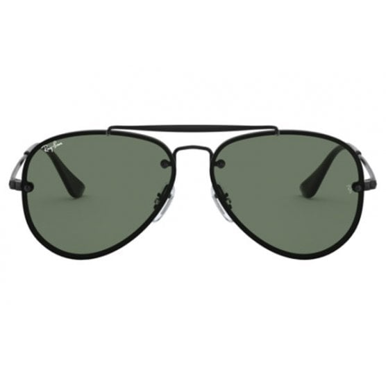 Ray-Ban BLAZE AVIATOR JUNIOR